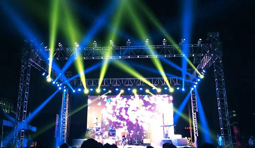 pic5:古源活动创意22-e  杭州大型活动现场执行公司 大学生音乐节活动bob手机网页版登录.jpg