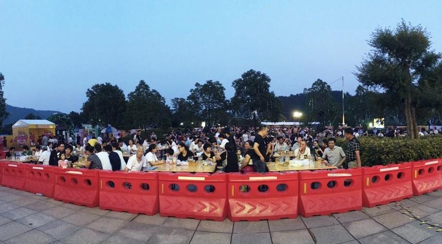 pic2:古源活动创意16-b  杭州活动bob手机网页版登录 啤酒节.jpg