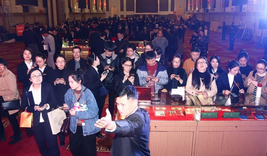 pic5:古源活動創意24-e  杭州活動策劃有限公司 巡演執行活動公司.jpg