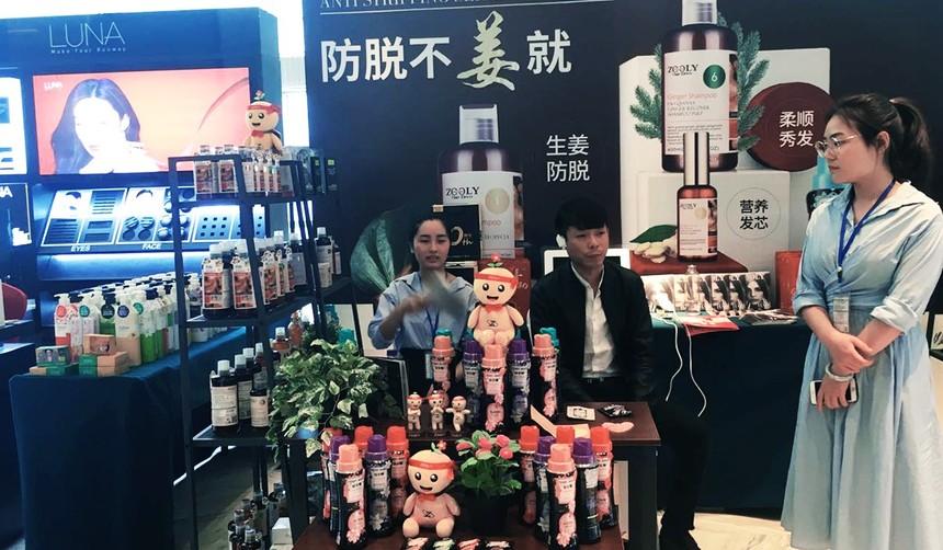 pic3:古源活动创意21-c  杭州会务公司 论坛活动bob手机网页版登录.jpg