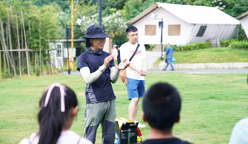 pic1:古源活动创意18-a  亲子趣味定向活动 夏令营活动.jpg