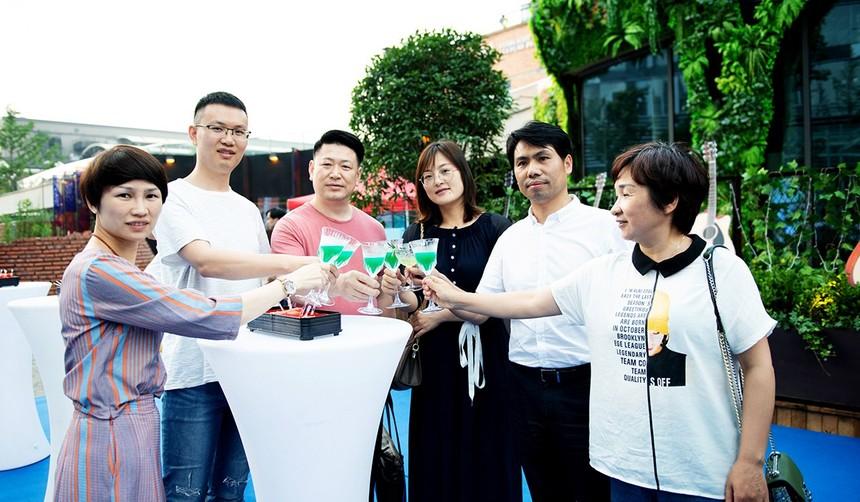 pic3:古源活动创意11-c  杭州创意活动公司 品牌发布会舞台设计.jpg