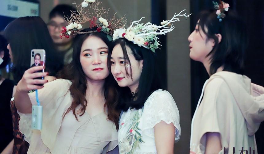 pic3:古源活动创意19-c  杭州承办年会活动单位 公司年会策划.jpg
