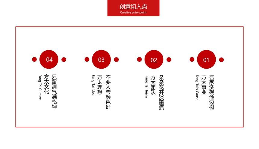 pic4:古源活动创意 活动方案2-d  杭州年会bob手机网页版登录哪家好.jpg