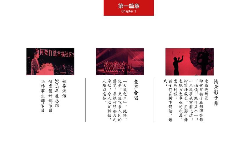 pic6:古源活动创意 活动方案2-f  公司春节晚会bob手机网页版登录.jpg