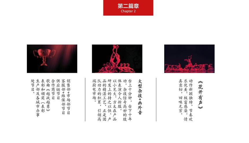 pic7:古源活動創意 活動方案2-g  公司晚會策劃.jpg