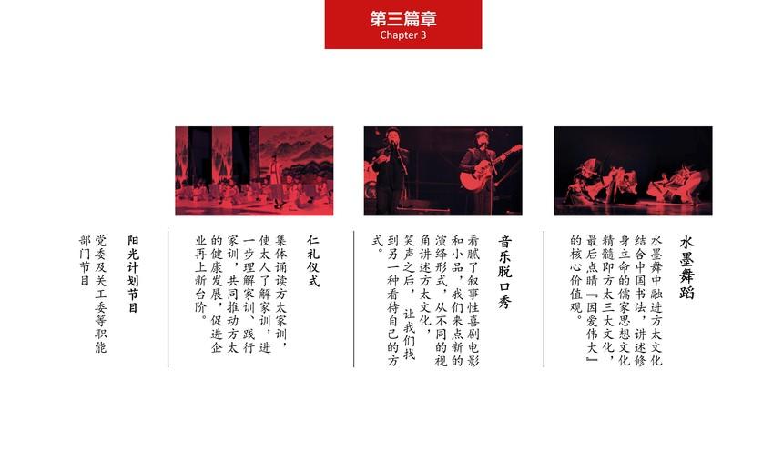 pic8:古源活动创意 活动方案2-h  晚会节目bob手机网页版登录.jpg