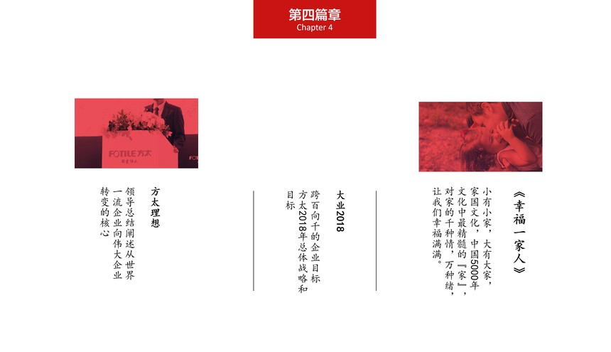 pic9:古源活動創意 活動方案2-i  兩周年聯歡晚會.jpg