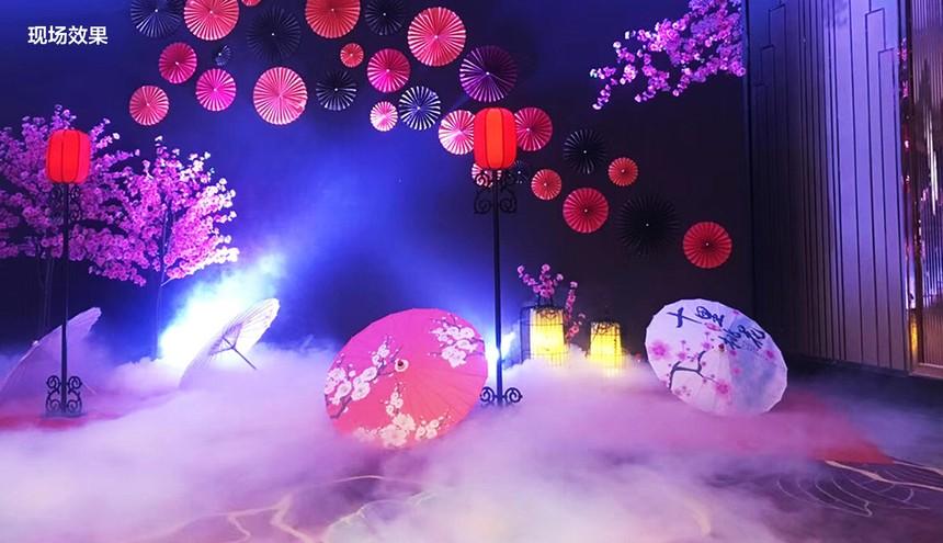 pic11:古源活动创意 活动方案5-k 周年庆迎新专场.jpg