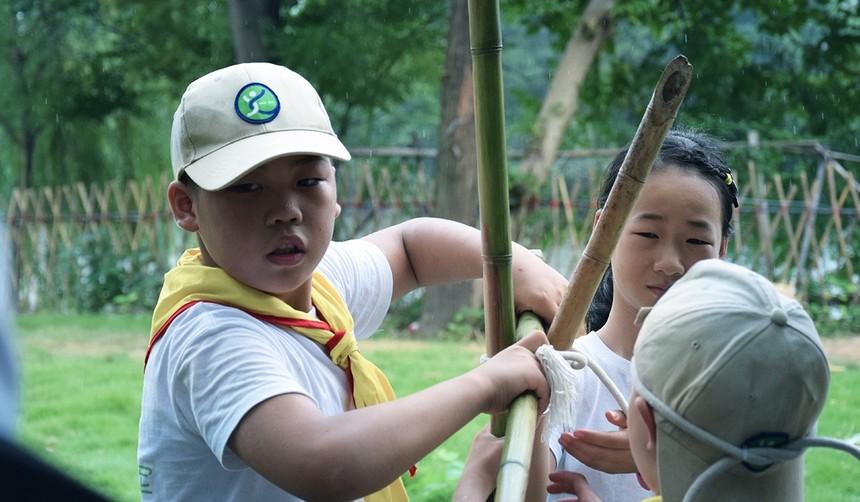 pic4:古源活動創意40-d  小學生夏令營安排