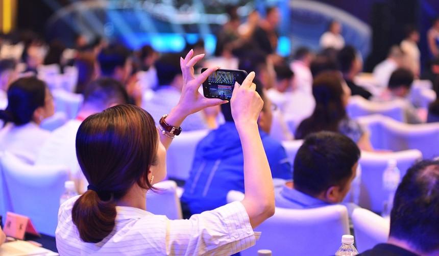 pic3:古源活动创意7-c  会议服务公司 杭州论坛策划公司 峰会筹备