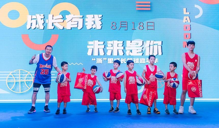 pic3:古源活動創意9-c  專業體育活動策劃公司 戶外體育活動策劃公司