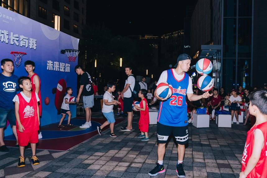 pic1:古源活動創意9-a  杭州體育活動策劃  籃球比賽活動策劃方案