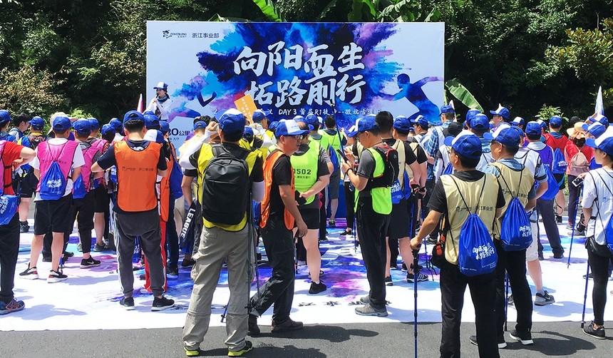 pic2:古源活动创意28-b  杭州100人团建 杭州地区哪里有好的团建