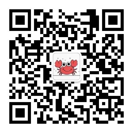 qrcode_for_gh_9981daaf2668_430.jpg