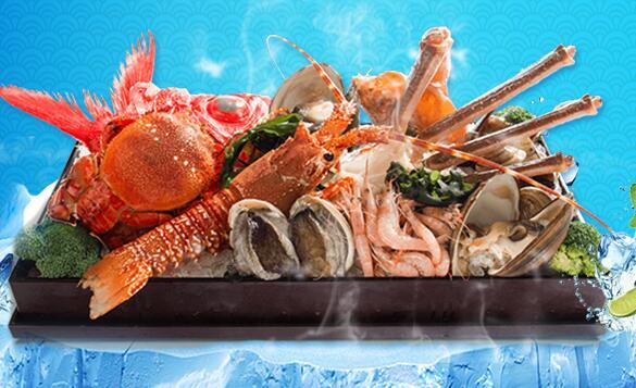 海鲜食品安全知识你知道多少?