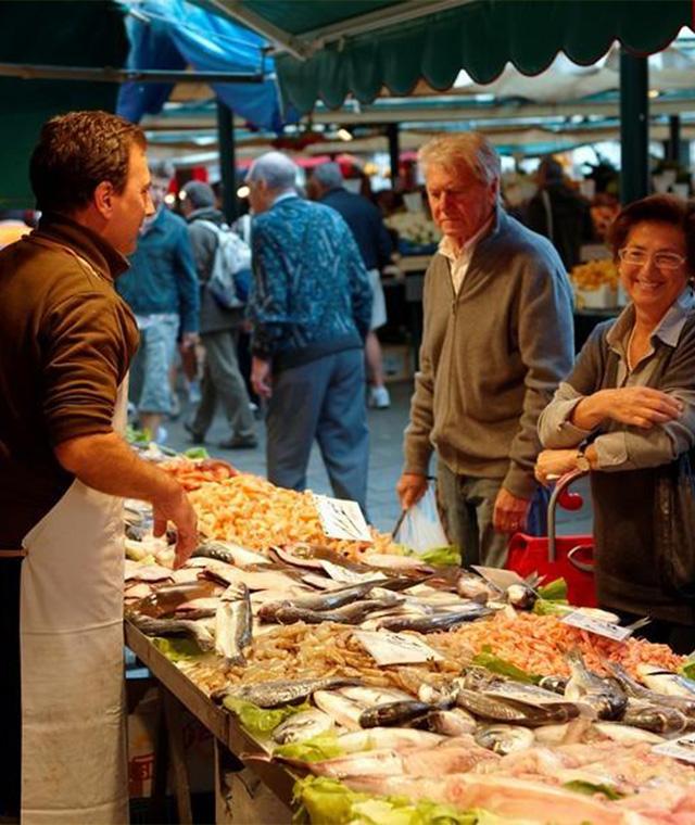 seafood3.jpg