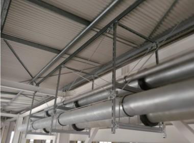 两管抗震支吊架.jpg
