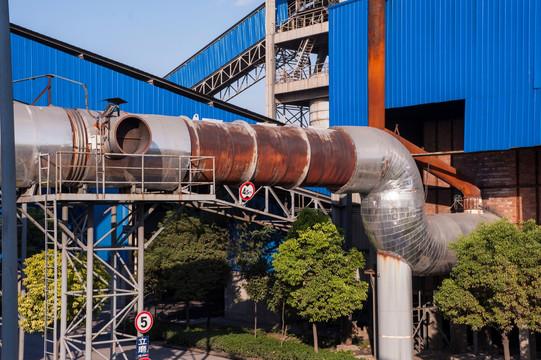 光催化废气处理设备适用范围,光催化废气处理设备,光催化废气处理设备原理