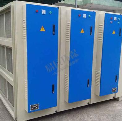 工业废气处理设备,工业废气处理设备分类,工业废气处理设备作用