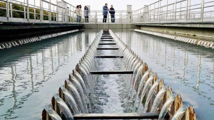 绍兴污水处理设备维修和日常维护中需要注意事项有哪些?