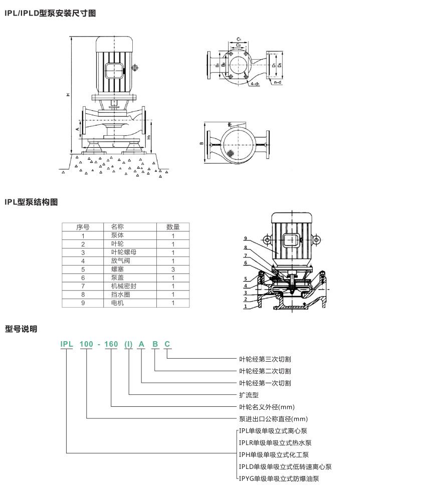 detail_3_01.jpg