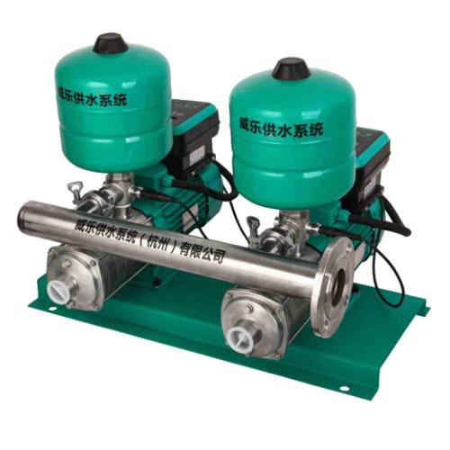 04-MHLBPX2卧式不锈钢变频泵组系列.jpg