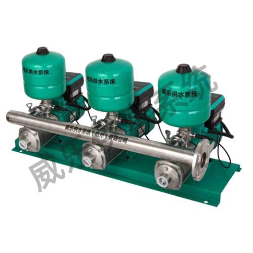 污水泵型号,污水泵安装,威乐水泵