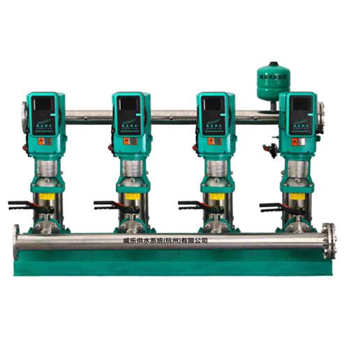 污水泵使用注意事项,污水泵型号,威乐水泵