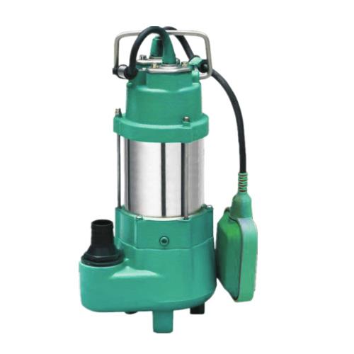 潜水污水泵