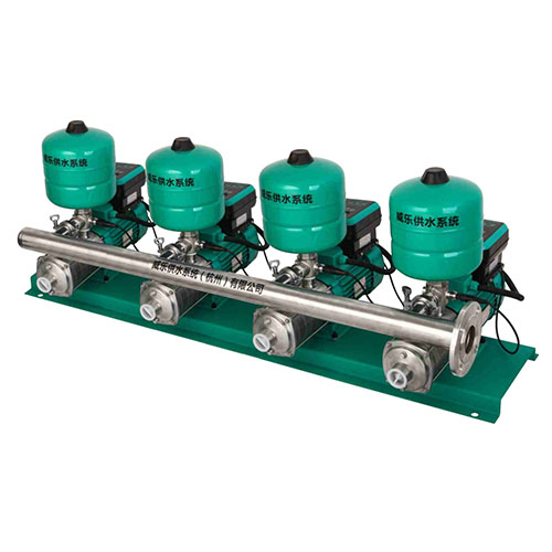 02-MHLBPX4卧式不锈钢变频泵组系列.jpg