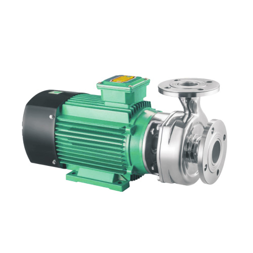06-WBZS-WBS型不锈钢耐腐蚀电泵.jpg