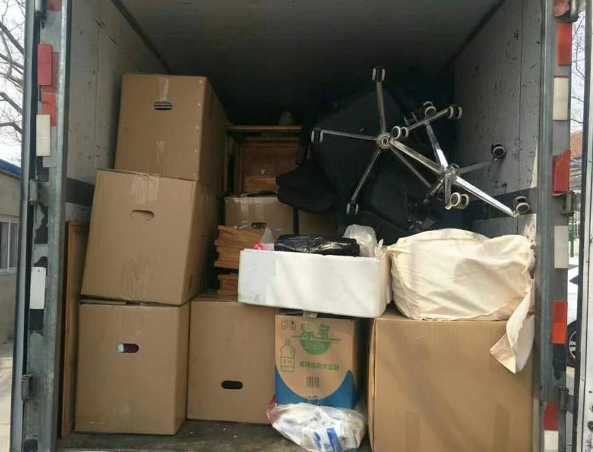 湖州搬运大物件的注意事项有哪些?