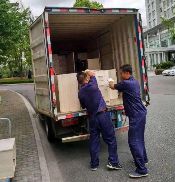 搬家过程中如何保护物品不损坏?