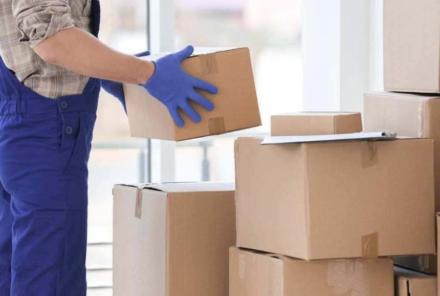 搬家如何避免搬家公司中途加价?