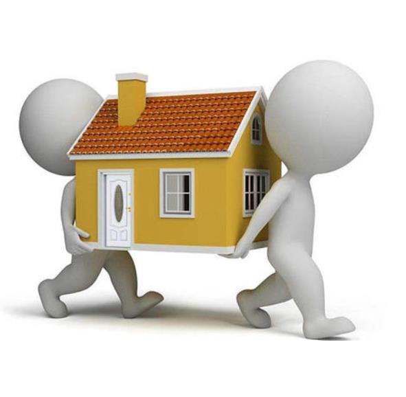 找搬家公司搬家多少钱及如何选择搬家公司?