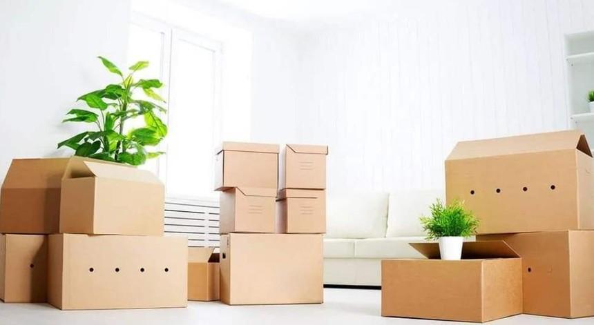 湖州搬家公司包装材料有哪些?