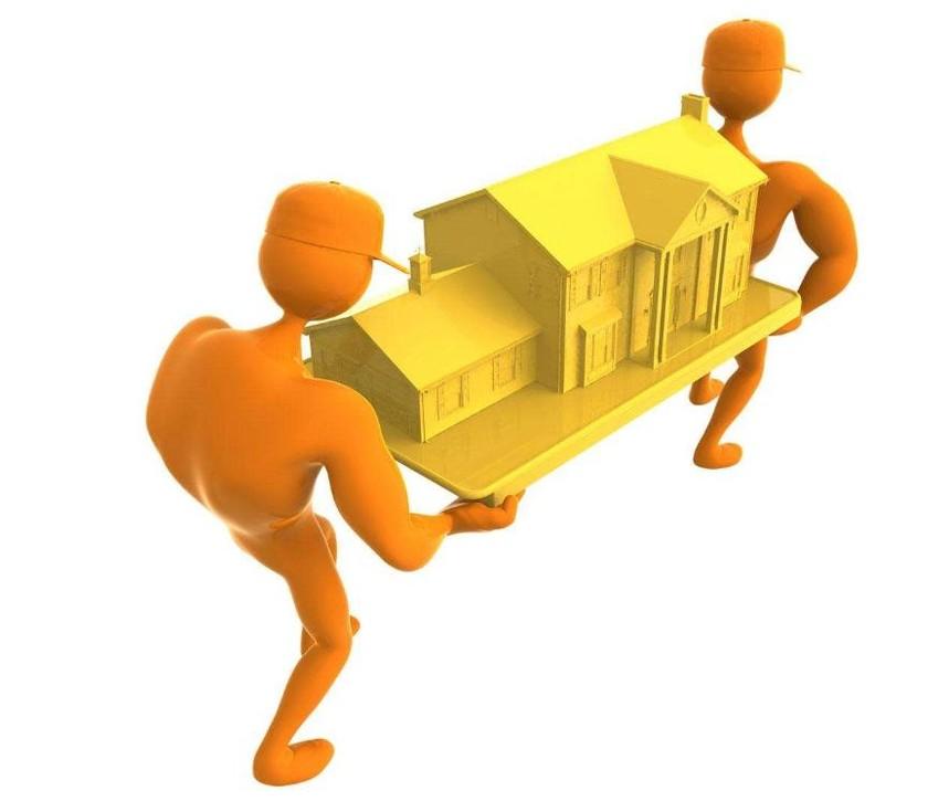 导致搬家公司行业发展混乱的三个因素