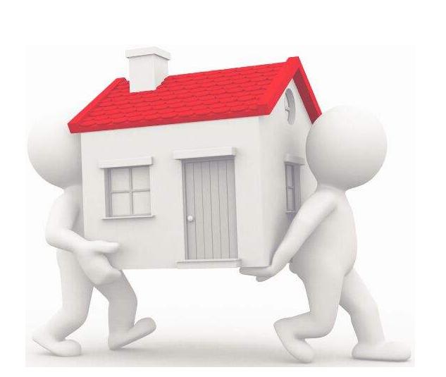 企业搬家有什么讲究?