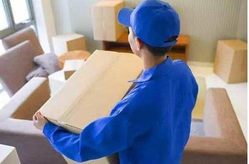 搬家报价低,小心搬家公司暗藏陷阱