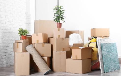 小物件搬家如何找搬家公司?