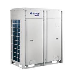 商用格力中央空调-光伏直驱变频多联机