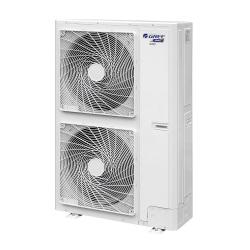 商用格力中央空调-GMV ES直流变频多