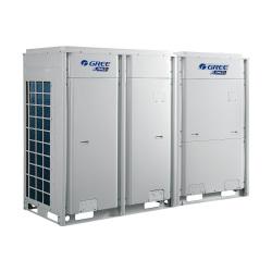 商用格力中央空调-GMV5S全直流变频多