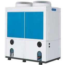 商用格力中央空调-MR系列热回收模块式风