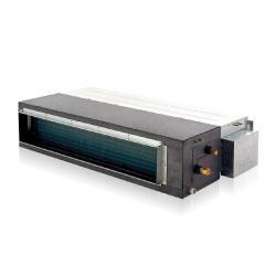 家用格力中央空调-A2系列普通静压风管送
