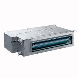家用格力中央空调-C1系列静音风管送风式