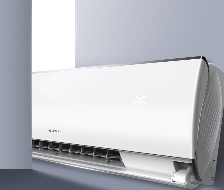 格力中央空调安装