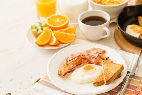大学生创业项目——早餐店.jpg