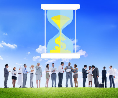 国家发布创业培训政策:全面推荐创业就业